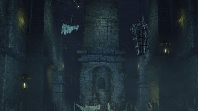 File:Irithyll Dungeon - 01.jpg