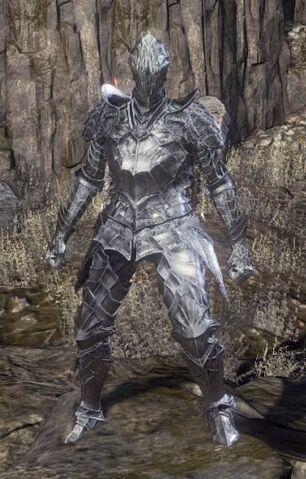 File:Outrider Knight Set III.jpg