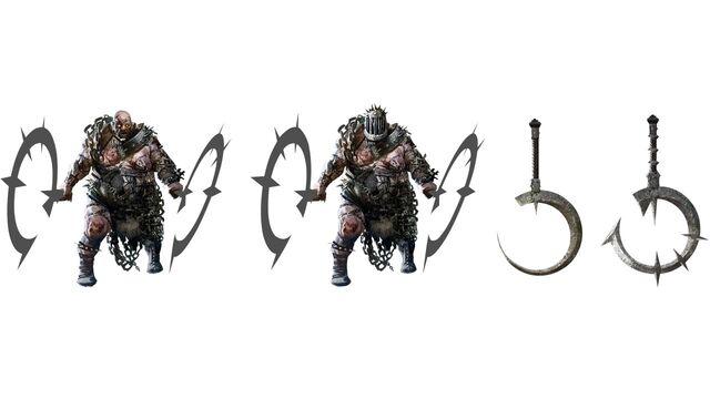 File:Artificial undead.jpg