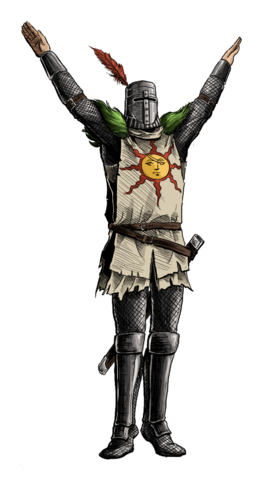 File:Solaire of Astora - 01.png