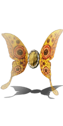 File:Moon Butterfly Shield.png