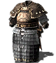 File:Elite Cleric Armor.png