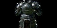 Steel Armor (Dark Souls II)