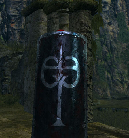 File:Black iron shield.jpg