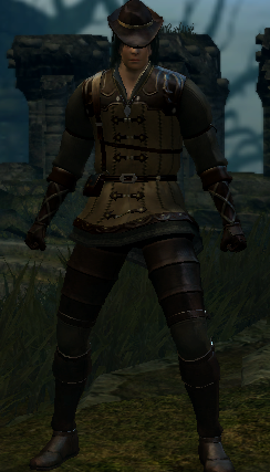 File:Hunter set male.png