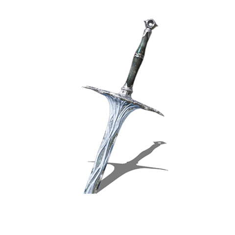 File:Irithyll Straight Sword.png