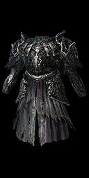 File:Raime's Armor.png