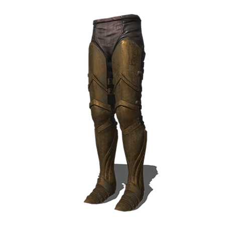 File:Brass Leggings (DSIII).png