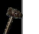 Craftsman's Hammer