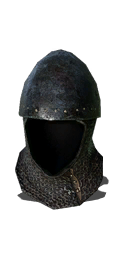 Cale's Helm.png