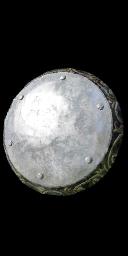 File:Magic Shield.png