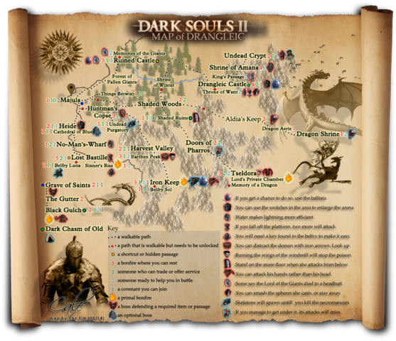 File:Map-of-drangleic.png
