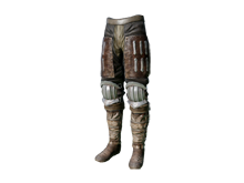 File:Knight Leggings II.png