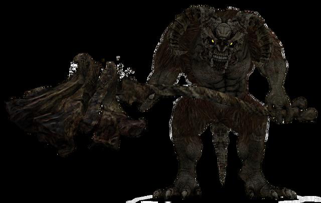 File:Taurus Demon.png