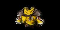 Xanthous Overcoat (Dark Souls II)