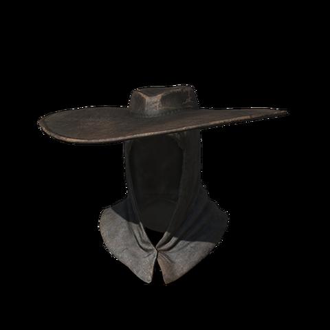 File:Black Hand Hat.png