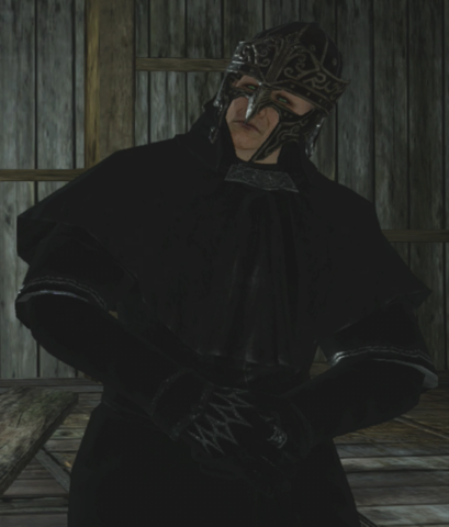 File:Cromwell the Pardoner.png