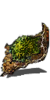 Rotten Pine Resin II