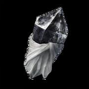 Black Separation Crystal (DSIII).png