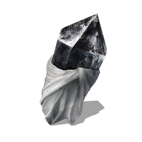 File:Black Separation Crystal (DSIII).png