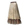 Deacon Skirt