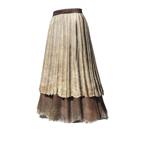 File:Deacon Skirt.png
