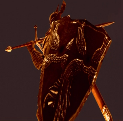 File:Greatbug of Artorias.png