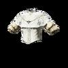 Antiquated Dress (DSIII)