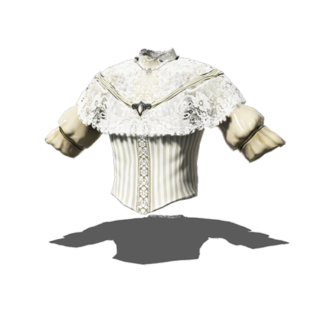 File:Antiquated Dress (DSIII).png