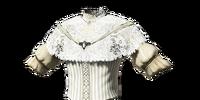 Antiquated Dress (Dark Souls III)