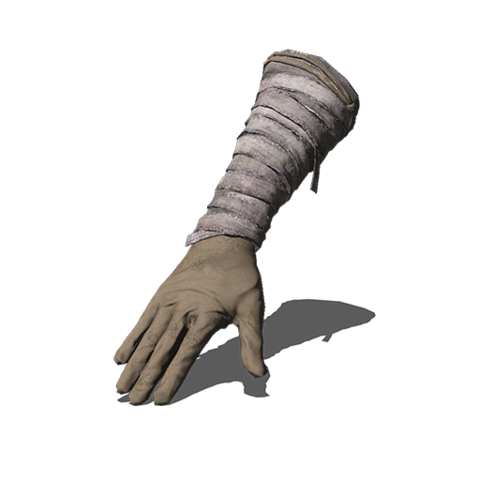 File:Cleric Gloves.png