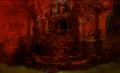 Demon Altar.png