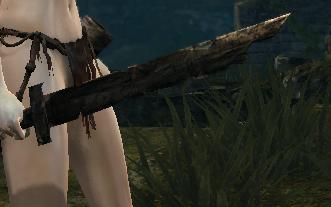 File:Broken Straight Sword IG.png