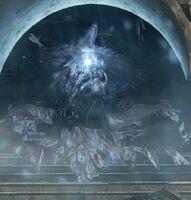 Enemy crystal sage (2)