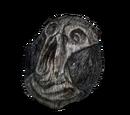 Carvings (Dark Souls III)