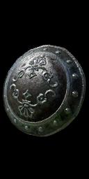 File:Llewelyn Shield.png
