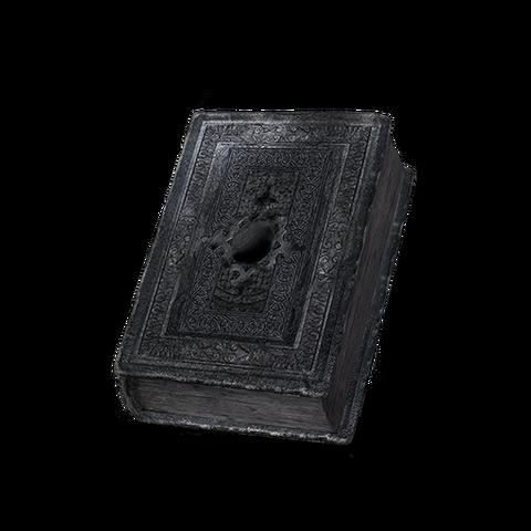 File:Londor Braille Divine Tome.png