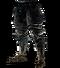 Golem Leggings
