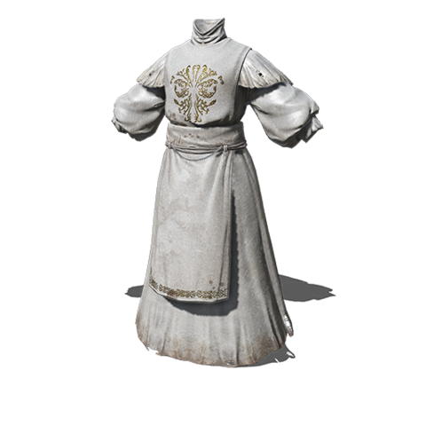 File:Pale Shade Robe.png