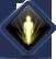 Icon ability Abilities cyber dps range passive