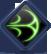 Icon ability Abilities bio tank2 active