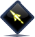 Icon ability Abilities cyber dps range basic