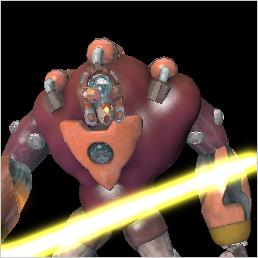File:Goliath Beta.png