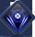 Icon ability Abilities flux probAssault