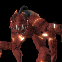 File:Char Alpha.png