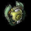 Tork Weapon 3