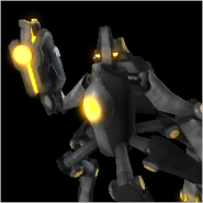 File:185px-Meditron Alpha.png
