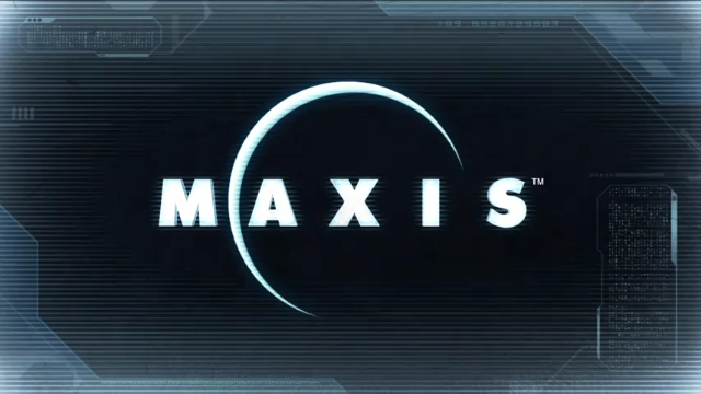 File:Maxis.png