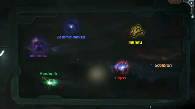 File:Darkspore Planets.png