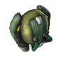 Tork Weapon 2
